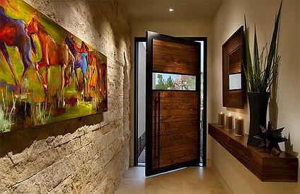 1-link-foyer.jpg