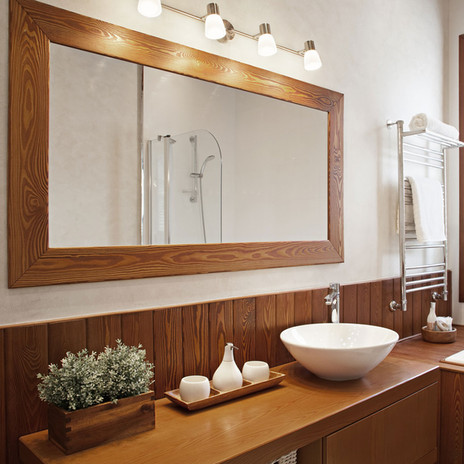 Things in your bathroom you should get rid of