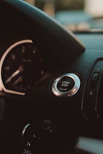 car-interior-with-focus-on-the-ignition-