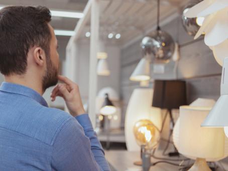 Guide for Indoor Lighting