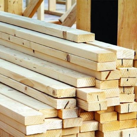 Different Type of Wood used for Furniture