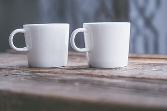 blur-close-up-coffee-cup-cups-593332.jpg