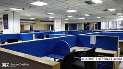 Office 39