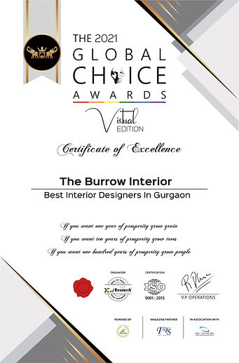 Global Choice Awards 11-3-21_page-0001.j