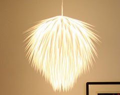 DIY (Do It Yourself) Lamps & Chandeliers You Can Create