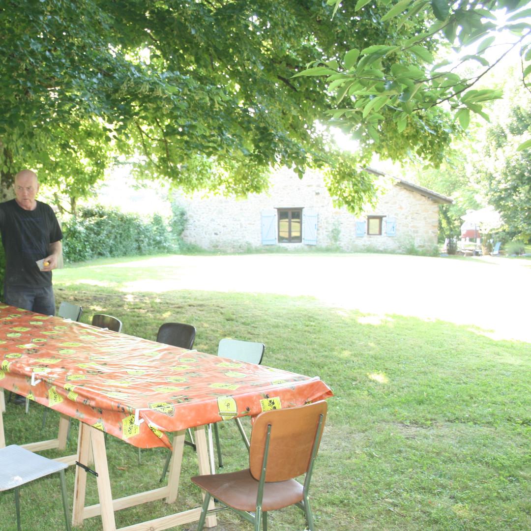 Gite Garden table.jpg