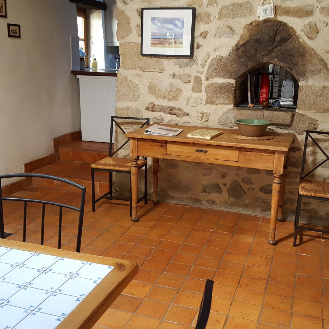 Chataigne Dining Room.jpg