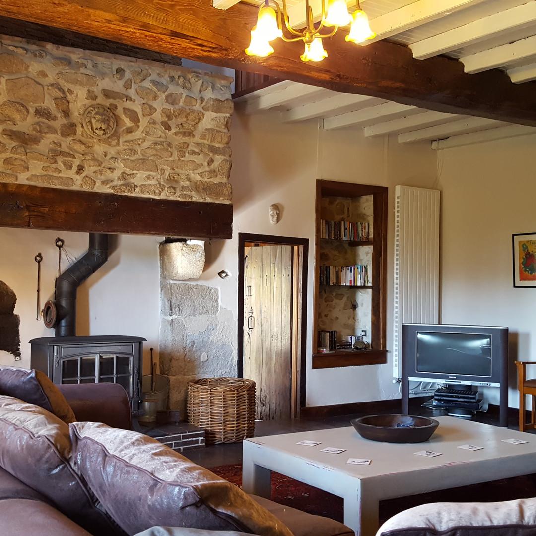 Chataigne Lounge.jpg