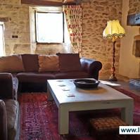 Chataigne Lounge 2.jpg