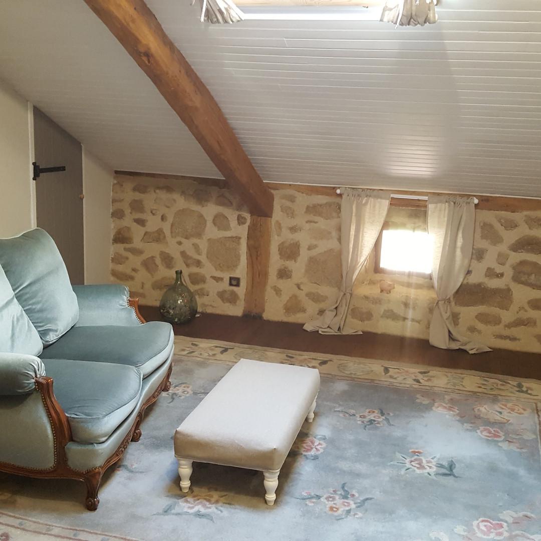 Chataigne bedroom 2.jpg