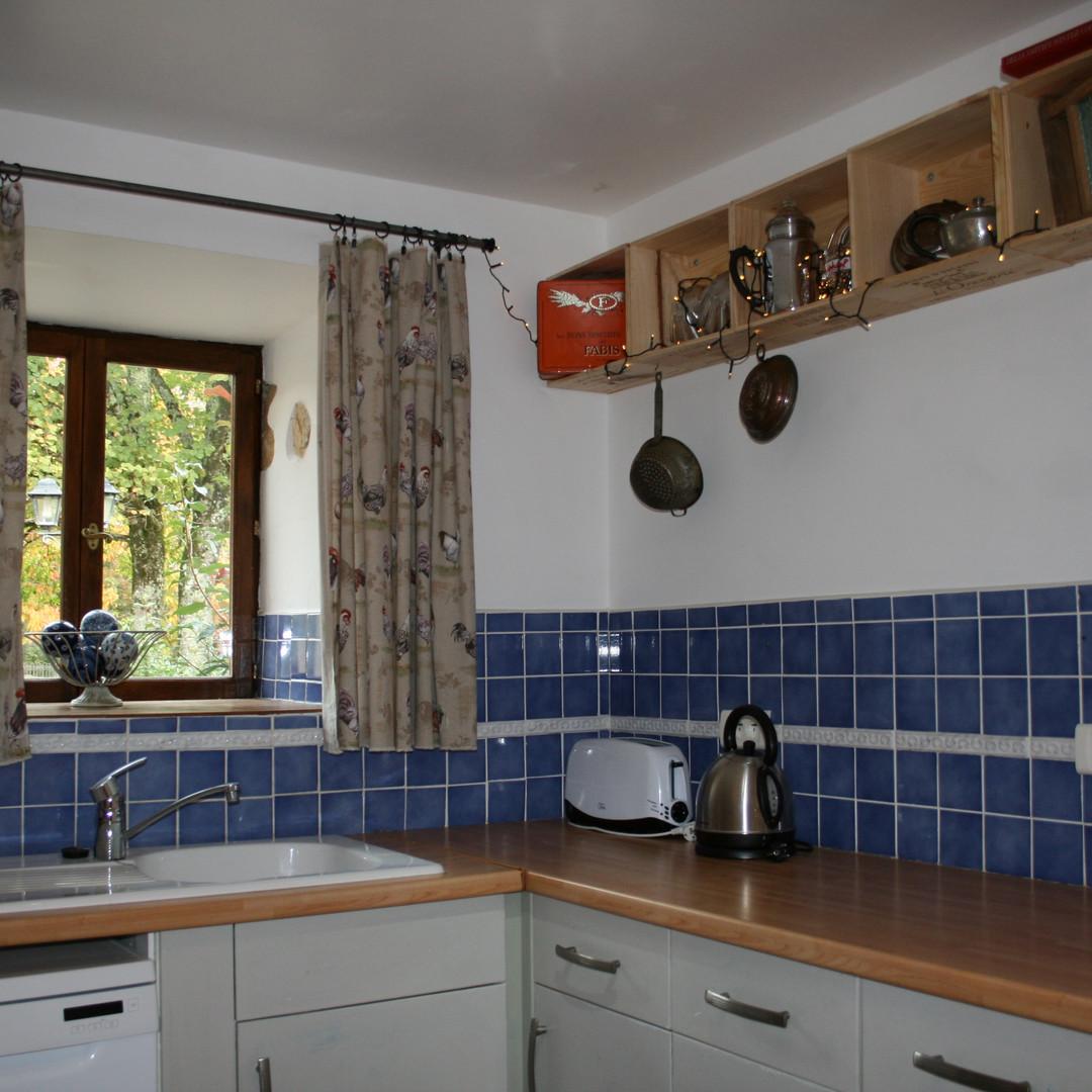 Noisette kitchen.jpg