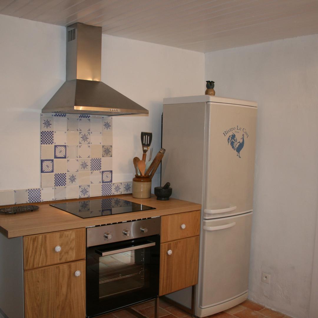 Noix kitchen.jpg