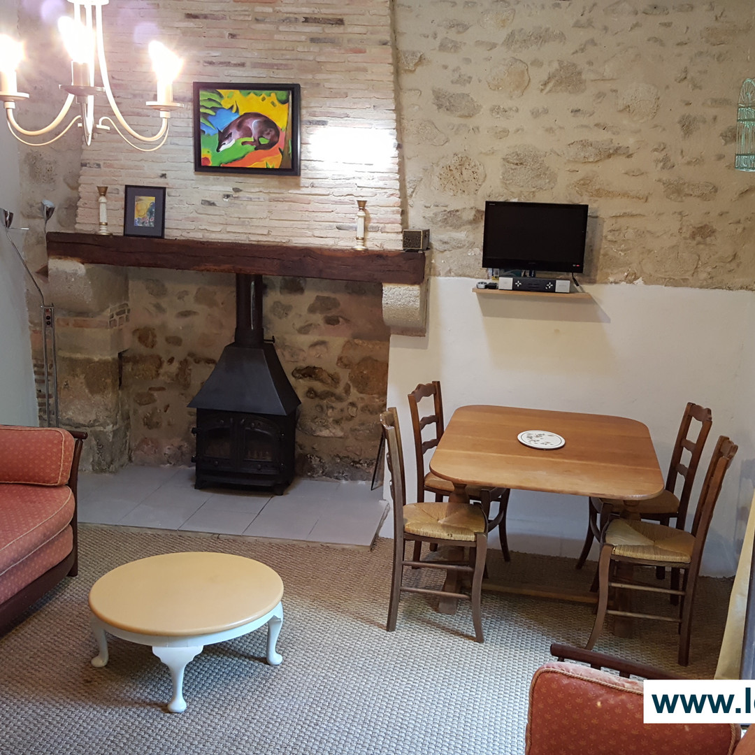 Noisette lounge.jpg