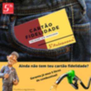 Ainda_não_tem_teu_cartão_fidelidade__(1)