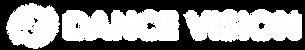Dance Vision logo