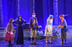 Into The Woods 01-31-2019 II (790)