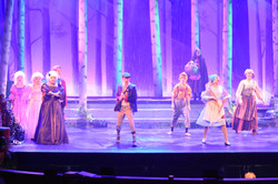 Into The Woods 01-31-2019 I (296)
