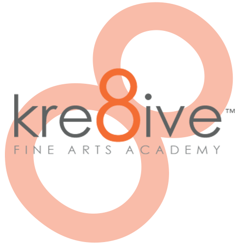Kre8ive Logo with Sideways 8.png