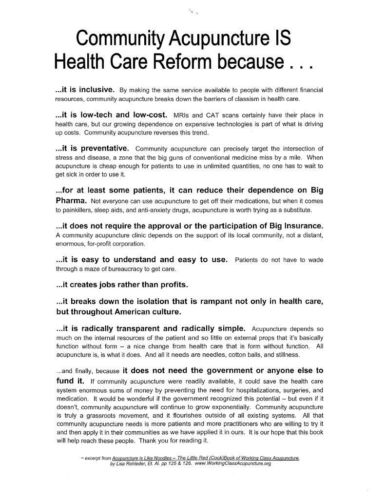 CA IS Health Care Reform1024_1.jpg