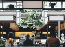 Pourquoi créer des partenariats entre commerçants d'une même région?