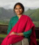 Portrait Shruti couleur.png