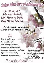 Salon St Martin 2020 affiche.jpg