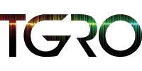 TGROColor.jpg