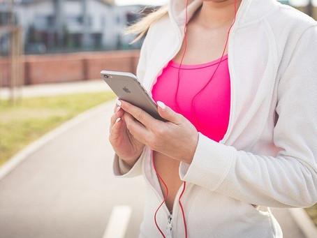 Reprenez le rythme de la rentrée avec straussfit, votre coach sportif et fitness sur Narbonne