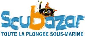 logo-scubazar-TOUTE-LA-PLONGEE.jpeg