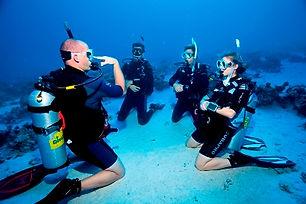 SSI-Diving14.jpg