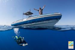 bateau2-bormes-plongee