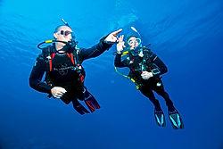 SSI-Diving01.jpg