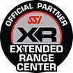 Bormes Plongee Extended Range Center.jpg