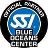 SSI_LOGO_Blue_Oceans_Center_4C_pt.png
