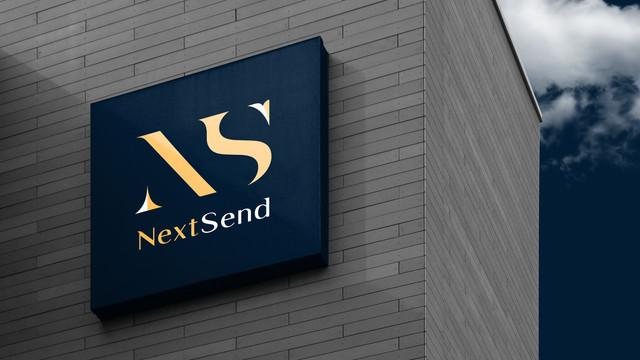 Nextsend
