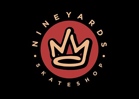 NY-logo-3.png