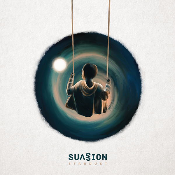 Suasion-digital-cover2.png