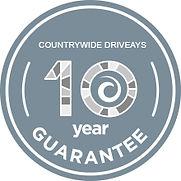 10-year-guarantee.jpg