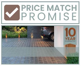 pricepromise.jpg