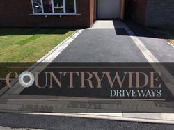 driveway nottingham