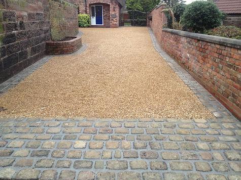 gravel driveways nottingham.jpg