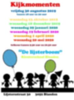 2019-2020  kijkdagen flyer-page-001.jpg