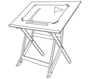 Service Vector - Drawing Board.png