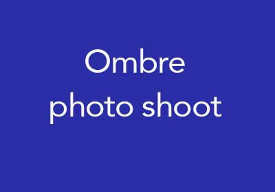 Ombre photoshoot.jpg