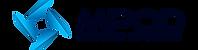 Logo-Resized.jpg