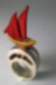 sailboat ring.jpg