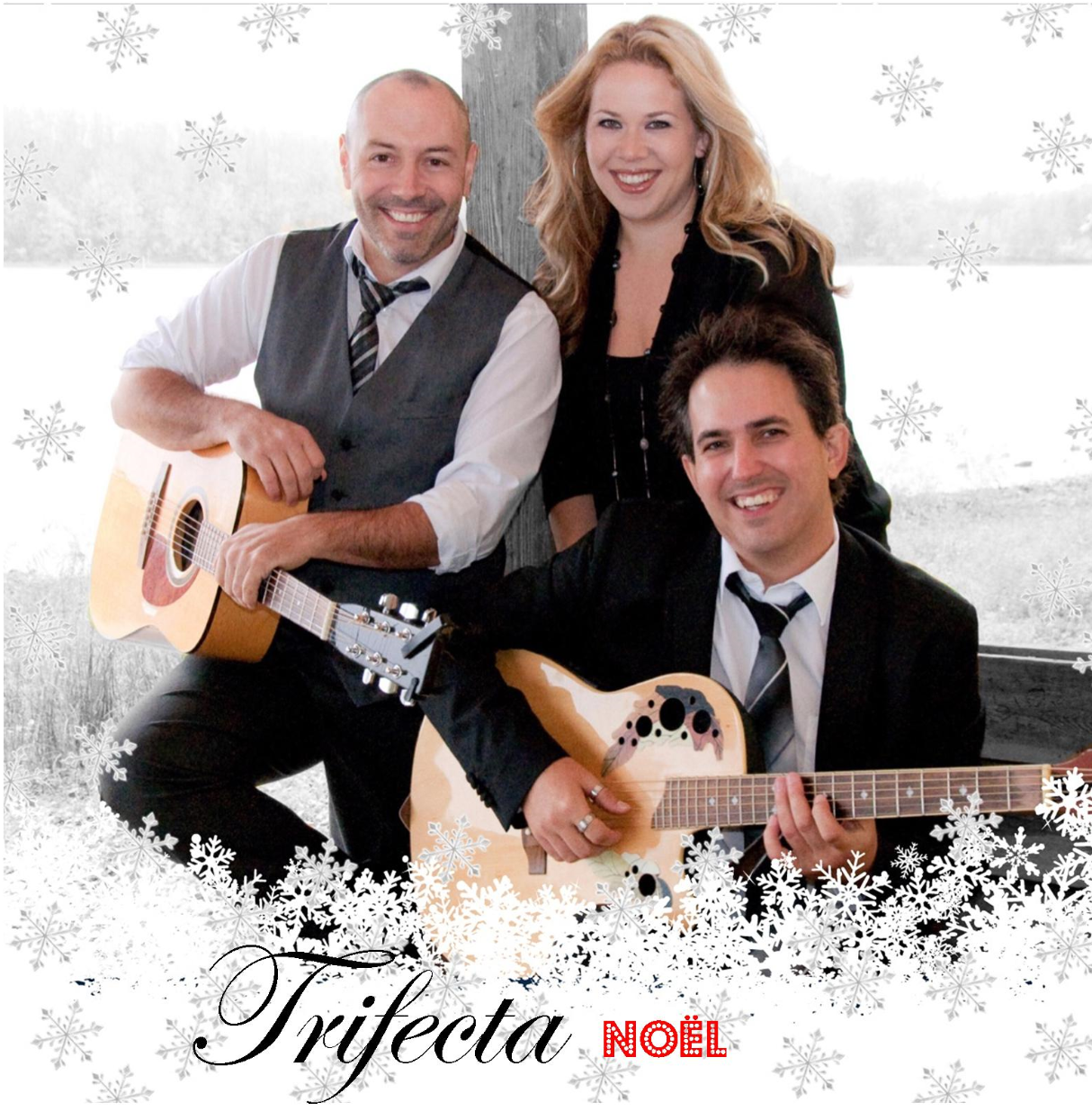 trifecta noel_edited