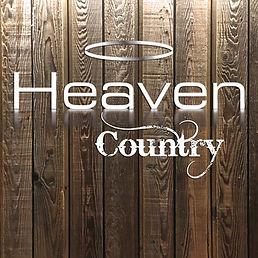 Heaven Cover dessus.jpg