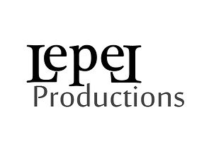 Lepel productions logo.jpg