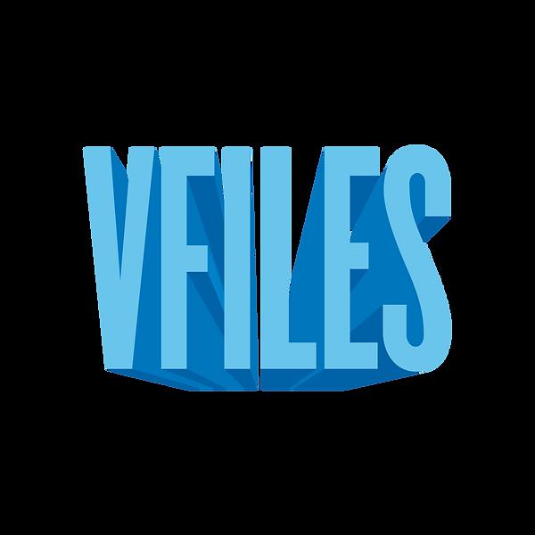 VFILES LOGOS-08.png